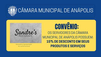 Sandre's.png