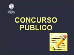 BOTTON - CONCURSO PÚBLICO.jpg