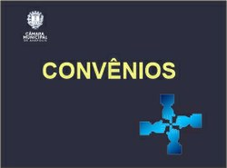 BOTTON - CONVÊNIOS.jpg