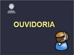 BOTTON - OUVIDORIA.jpg