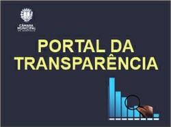 BOTTON - PORTAL DA TRANSPARÊNCIA.jpg