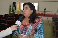 """""""A Escola do Legislativo forma técnica e politicamente vereadores e assessores"""", diz Geli"""