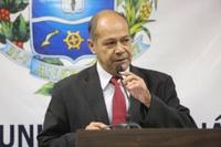 """""""Blitzen da Sefaz são arapucas para pegar o cidadão"""", diz Luiz Lacerda"""