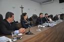 """""""Problema do Sisreg está além da questão de agendamento de consultas"""", diz diretor de Regulação"""