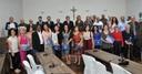 70 anos do Colégio Estadual José Ludovico de Almeida é celebrado em sessão solene