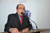 Alfredo Landim agradece a todos que estiveram ao seu lado durante a campanha eleitoral