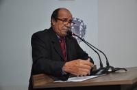 Alfredo Landim pede ao prefeito que reabra o Cais 24 Horas para desafogar a UPA da Vila Esperança