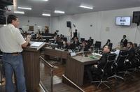 Antônio Gomide fala sobre os primeiros 60 dias de mandato como deputado estadual