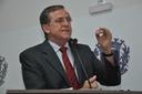 Antônio Gomide fala sobre a importância do Poder Legislativo para as conquistas da sociedade