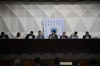 Audiência orienta entidades de Anápolis sobre nova lei federal para parcerias com o poder público