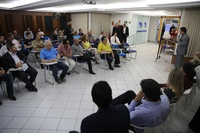 Audiência Pública conclui que informatização é saída para agilizar emissão de certidões e alvarás
