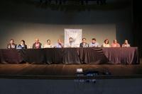 Audiência pública debate estudo que aponta medidas para a sustentabilidade do Issa