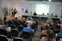 Audiência pública debate sobre animais de rua em Anápolis