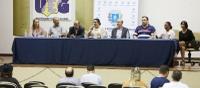 Audiência Pública esclarece pontos da reforma previdenciária e resulta em documento contrário à medida