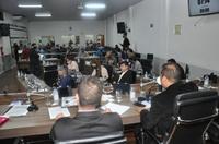Câmara aprova criação do Janeiro Branco dedicado a ações de difusão da saúde mental