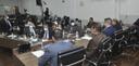Câmara aprova decreto que estabelece situação de calamidade pública em Anápolis