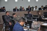 Câmara aprova dilatação de prazo para regularização de edificações sem pagamento de multa