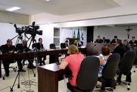 Câmara aprova, em primeira votação, reforma administrativa do Executivo