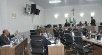 Câmara aprova regulamentação de antenas de telecomunicações e de venda de áreas públicas da Reurb-E