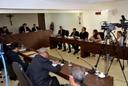 Câmara aprova vetos para LOA 2013