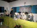 Câmara articula reunião para melhorar segurança pública na região do Ribeirão Piancó