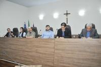 Câmara cobra da Sefaz e do BPMFaz ajustes nas blitze realizadas em Anápolis
