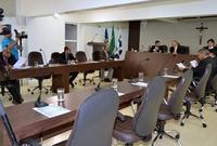 Câmara debate situação do Hospital de Urgências