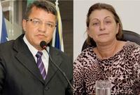 Câmara entregará título de Cidadania Anapolina a representantes do município