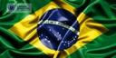 Câmara Municipal de Anápolis saúda a bandeira mais bonita e amada do mundo inteiro: Viva a Bandeira Nacional Brasileira!