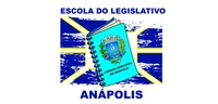 Câmara Municipal realiza Seminário de Orientação de Práticas Legislativas