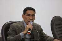Câmara outorgará Comenda Homero Ferreira da Cunha a 15 personalidades da Vila Jaiara