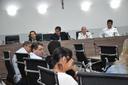 Câmara promove audiência pública para debater sobre regulamentação do Sistema Único de Assistência Social