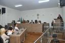 Câmara realiza audiência pública sobre Dia Nacional de Luta Contra Queimadura
