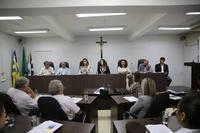 Câmara realiza audiência pública sobre energia solar fotovoltaica