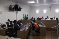 Audiência Pública debate os desafios do futebol amador e varzeano