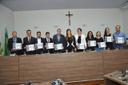 Câmara reconhece síndicos de Anápolis e defende regulamentação da profissão
