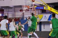 Câmara vai homenagear atletas da seleção e personalidades do basquete em Anápolis