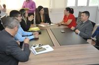 CCJR analisa quatro projetos em reunião realizada na manhã desta terça-feira (14.mai)
