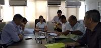 CCJR aprova projeto que regulariza imóveis públicos ocupados por organizações religiosas