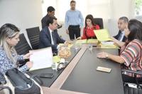 CCJR nomeia relatores para seis projetos e encaminha duas matérias para comissões de mérito
