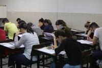 Centro de Seleção da Universidade Federal de Goiás (UFG) divulga resultado do Concurso Público da Câmara Municipal de Anápolis