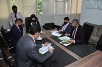 Comissão de Constituição e Justiça aprova projetos e encaminha para comissões de mérito