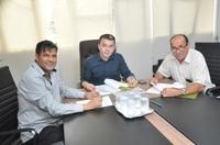 Comissão de Desenvolvimento Econômico encaminha quatro projetos para Finanças