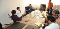 Comissão de Educação convida secretário para falar de projeto que amplia reeleições de diretor de escola