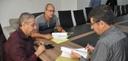 Comissão de Educação libera quatro projetos para Mesa Diretora