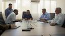 Comissão de Esportes, Lazer e Juventude define presidente e vice-presidente