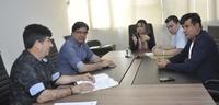 Comissão de Finanças apresenta emendas em projeto do Executivo