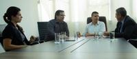 Comissão de Finanças e Comissão de Urbanismo definem presidentes, vices e membros
