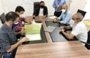 Comissão de Finanças encaminha quatro projetos de lei para Mesa Diretora