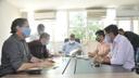 Comissão de Finanças libera quatro projetos para a Mesa Diretora